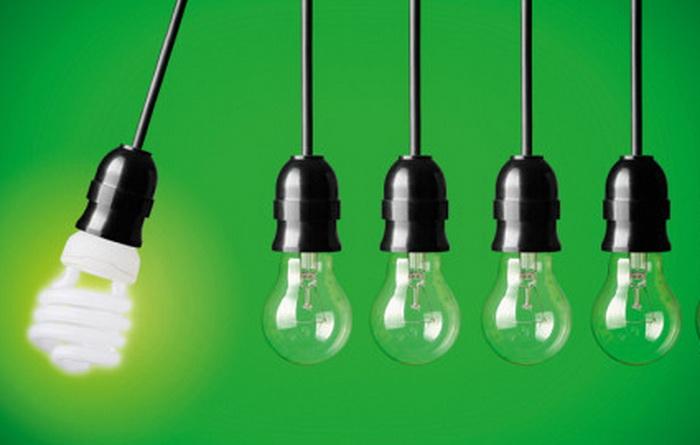 U Mostaru u toku niz radionica o uštedi energije