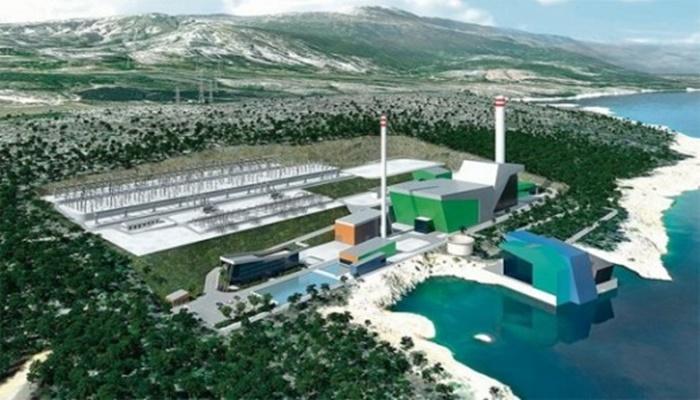 Stručno povjerenstvo države odbacilo projekt TE Peruća