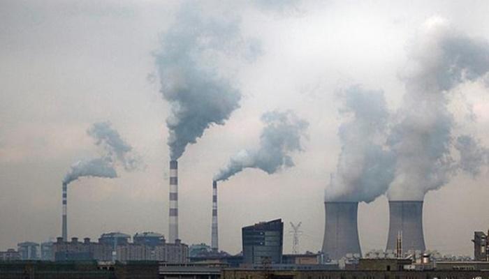 Evropa na pola puta do zatvaranja termoelektrana na ugalj do 2030. godine