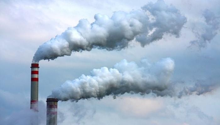 Zatvara se još jedna britanska termoelektrana na ugljen