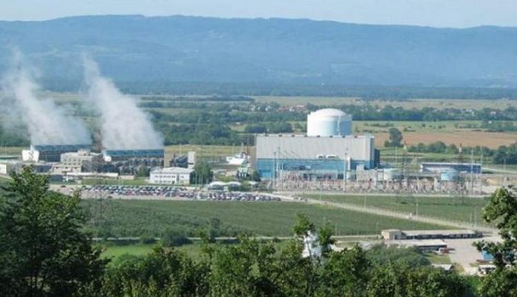 Bh. vlasti i dalje skrštenih ruku čekaju da radioaktivni otpad stigne na granicu