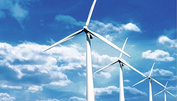 Vjetropark u Trebinju će godišnje proizvoditi 126 gigavata električne energije
