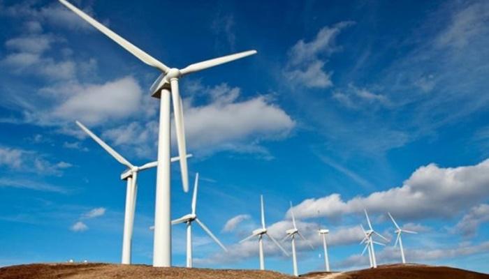 Elektroprivreda RS u 2020. godini namjerava investirati 126 miliona KM u Vjetropark Hrgud