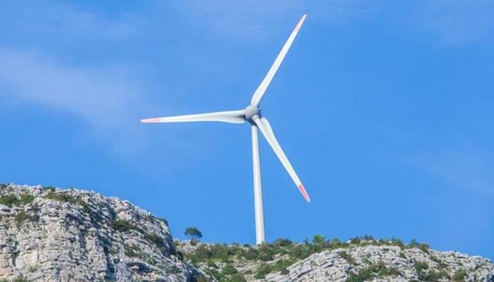 Visoki upravni sud na strani prava javnosti u slučaju vjetroelektrane Krš Pađene
