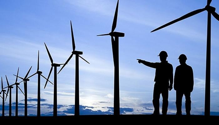 Određeni uslovi priključenja vjetroelektrana u BiH na postojeću elektromrežu