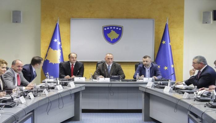 """Američka kompanija će graditi termoelektranu """"Novo Kosovo"""""""