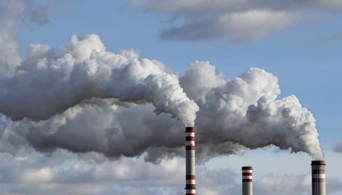 EU ubrzava godišnje smanjenje emisija