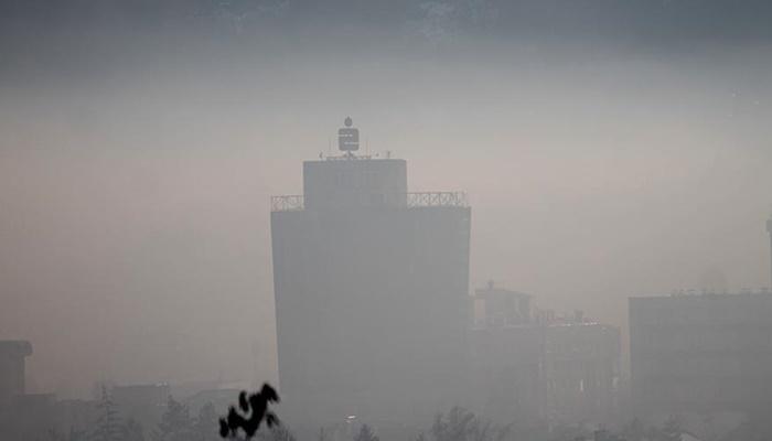 Andrejaš: Veći broj faktora utiče na zagađenost zraka na području Tuzle