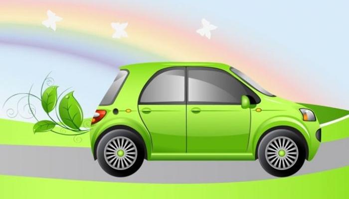 "Prodaja ""zelenih"" automobila u Evropi veća za 39 odsto"
