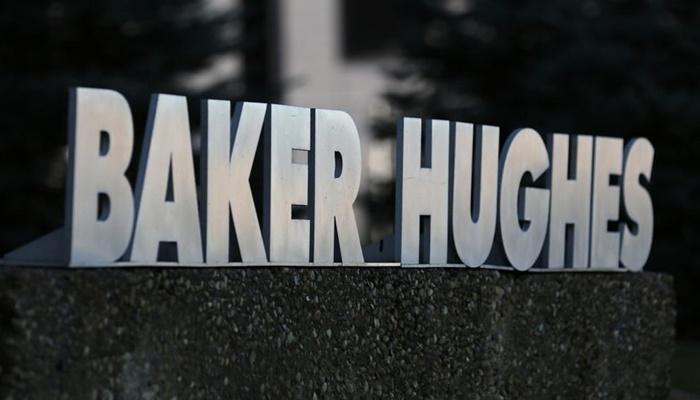 Baker Hughes ponovno mijenja vlasnika?