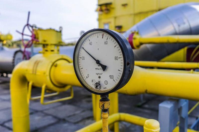Završeni pregovori o energetskoj saradnji Rusije i Ukrajine