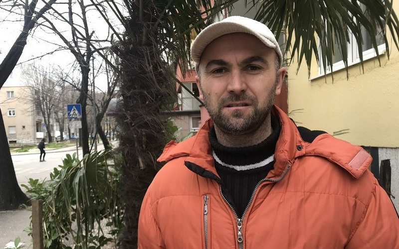 Arapović: Mini hidroelektrane trajno uništavaju rijeke, Evropa je to davno izbacila