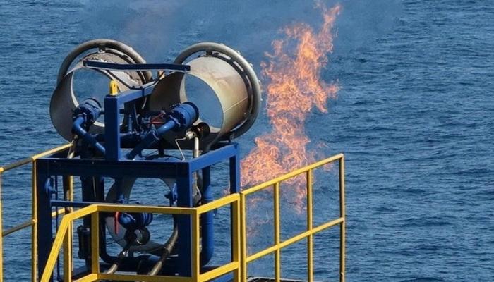 Porast napetosti u istočnom Mediteranu zbog otkrića velikih zaliha plina