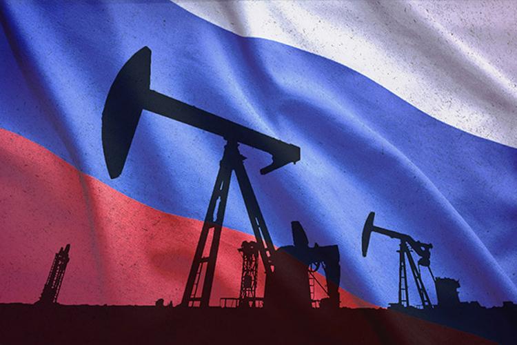 Ruska energetska doktrina: Koje su najveće prijetnje?
