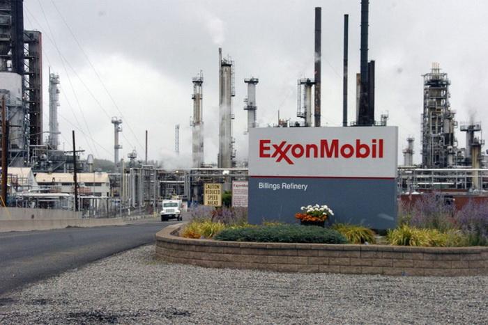 Najveća američka naftna kompanija prinuđena da napusti Rusiju