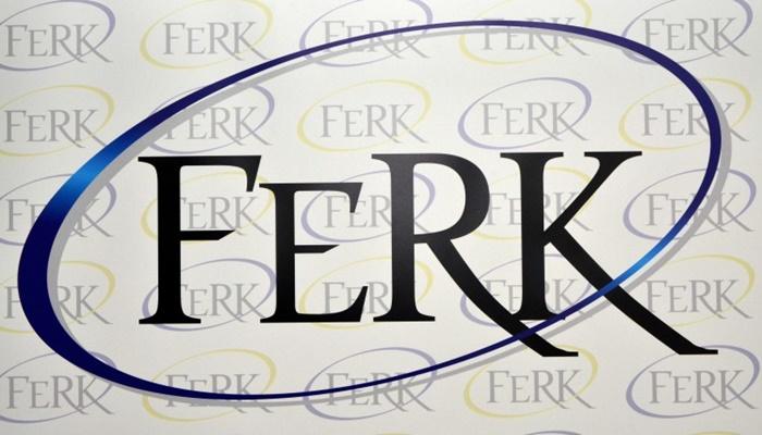 FERK usvojio izmjene i dopune Pravilnika za izdavanje dozvola