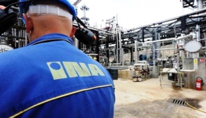 Generalni direktor MOL-a Jozsef Molnar komentarisao prodaju INA-e