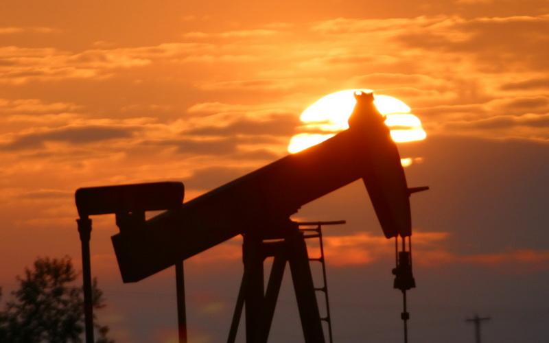 Otkriveno najveće naftno polje u historiji Bahreina