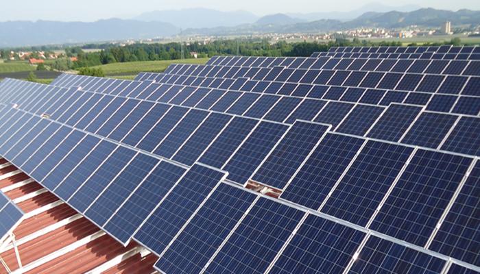 U Tunisu će se izgraditi 10 novih sunčanih elektrana