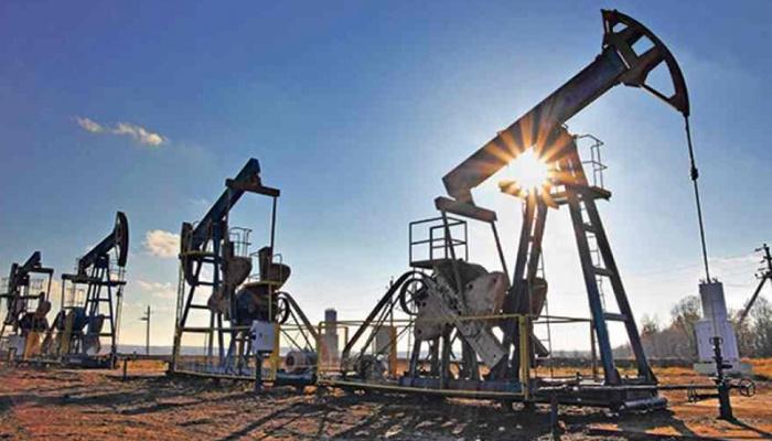 Cijene nafte porasle iznad 73 dolara, u fokusu i dalje američka proizvodnja