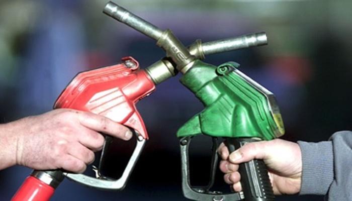 Izrael ponovo uveo blokadu isporuke goriva u Gazu