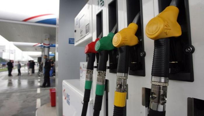 Gorivo na benzinskim pumpama u Federaciji BiH poskupilo za 0,05 feninga