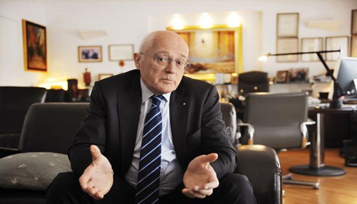 Bivši šef najveće hrvatske naftne kompanije: 'Ina više nikada neće biti hrvatska'