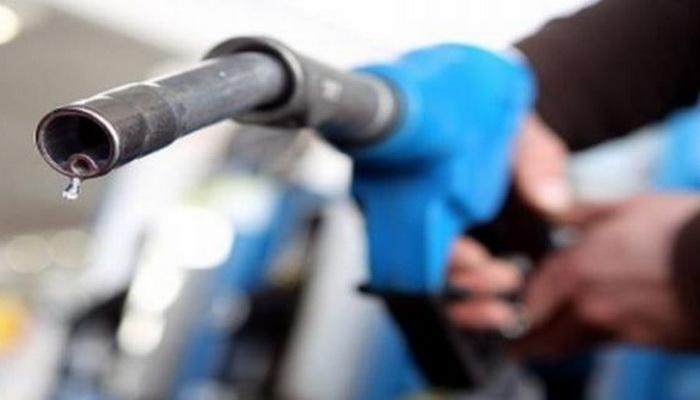 Trišić: Još jedno poskupljenje prije pojeftinjenja goriva