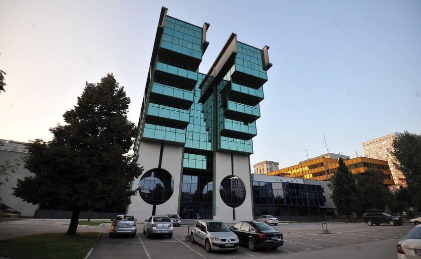 Elektroprivreda BiH, ipak, neće dići cijenu struje privrednim subjektima za 30 posto