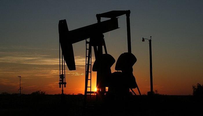 Pompeo: Turska među zemljama izuzetim iz američkih sankcija na iransku naftu
