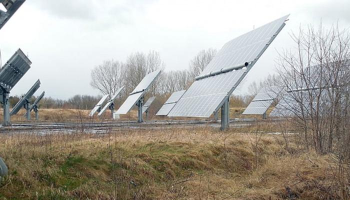 Uskoro gradnja solarne elektrane na području Ljubinja