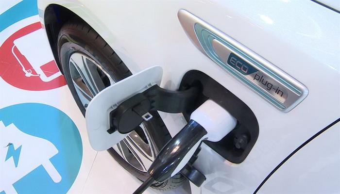 Petrol počinje naplaćivati punjenje električnih vozila