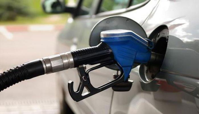 RS: Do kraja sedmice nove korekcije cijena goriva