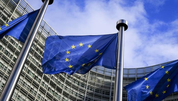 Članice EU odobrile istorijski klimatski zakon