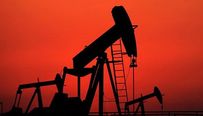 Zemlje izvoznice nafte postupno povećavaju opskrbu svijeta naftom