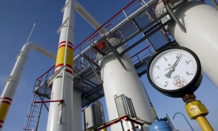 Sofija dobila popust od 40 odsto na ruski gas