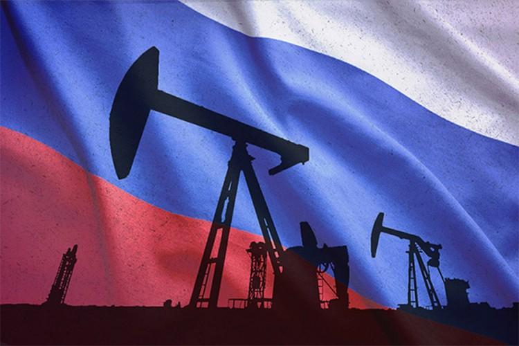 Minsk će kupovati rusku naftu po globalnim cijenama