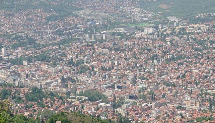 'Inicijativa za zeleniju i održivu budućnost' u općini Novo Sarajevo