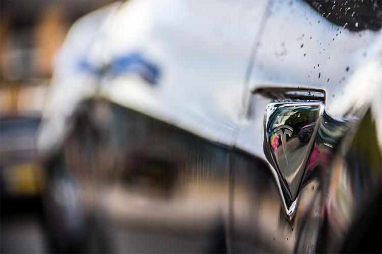 Tesla sljedeće godine pokriva cijelu Evropu svojim super punjačima