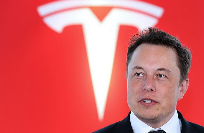 Tesla otpušta sedam posto radnika