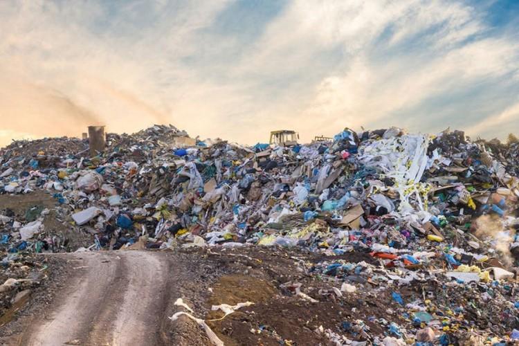 Komunalni otpad u RS poveća se godišnje za oko pet posto