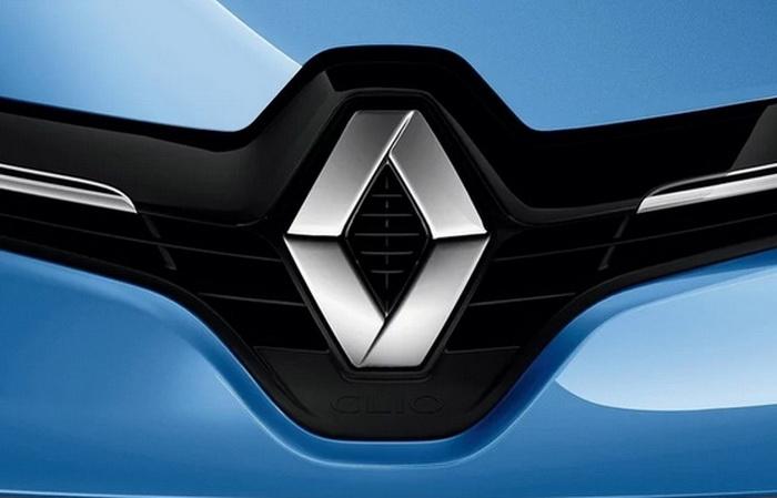 Renault okončao razvoj dizelskih motora