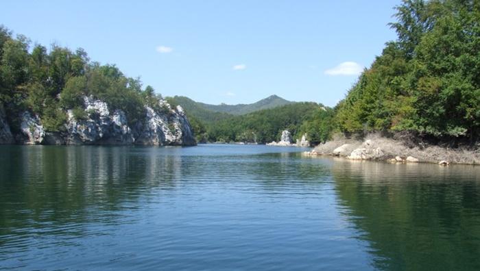 """Udruženje """"Hidro energija"""": Zaštitom rijeka se trebaju baviti stručnjaci, a ne lobisti"""