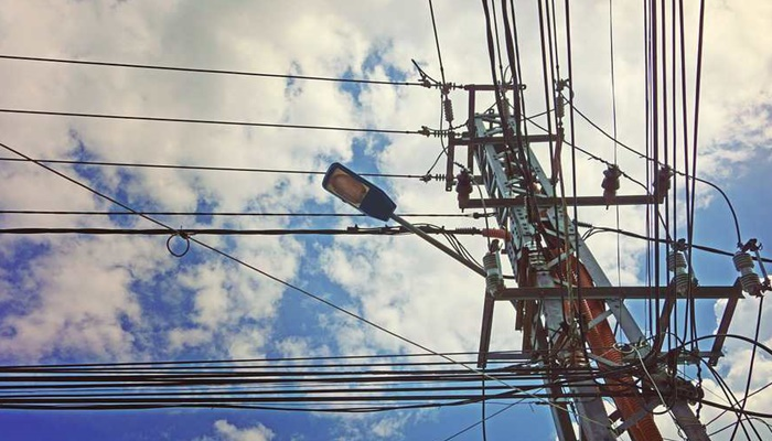 FERK usvojio Revidirani nacrt odluke o izmjenama uvjeta za isporuku el. energije