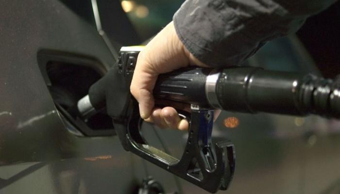 Mobilna aplikacija za cijene goriva u FBiH