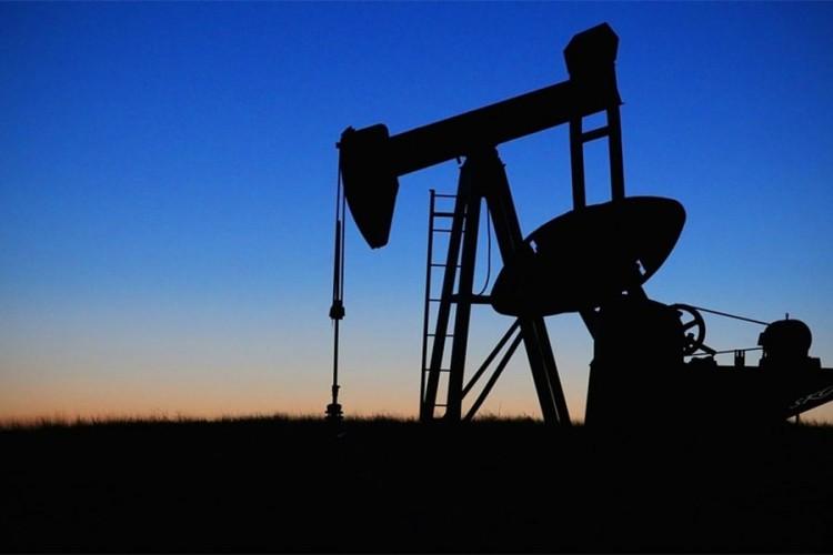 Ponovno porasle cijene nafte