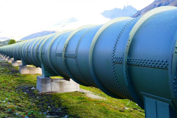 Ukrajinski ultimatum Rusima: Tri milijarde dolara ili gas