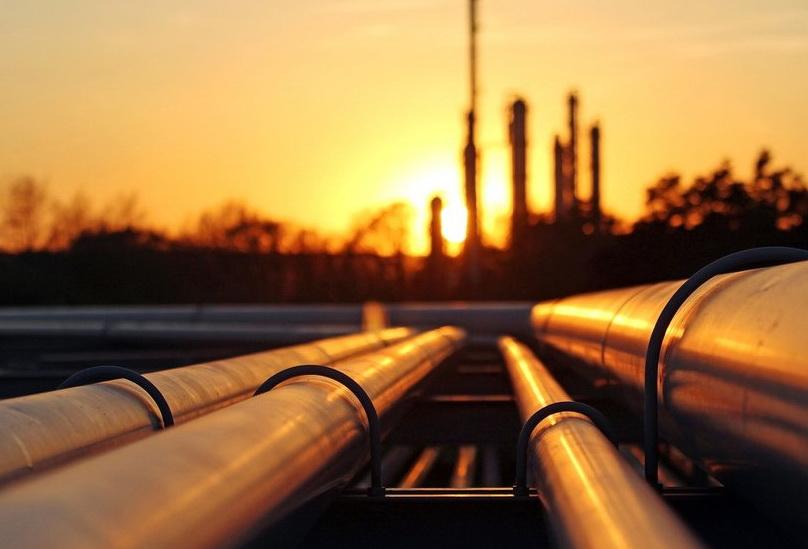 Cijene nafte blizu 69 dolara, trgovce zabrinjava širenje korone