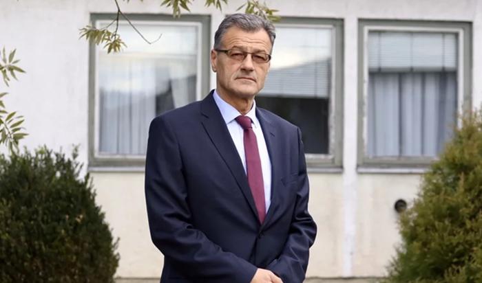 Sejfo Ušanović: Prioritet će biti sigurno snabdijevanje gasom