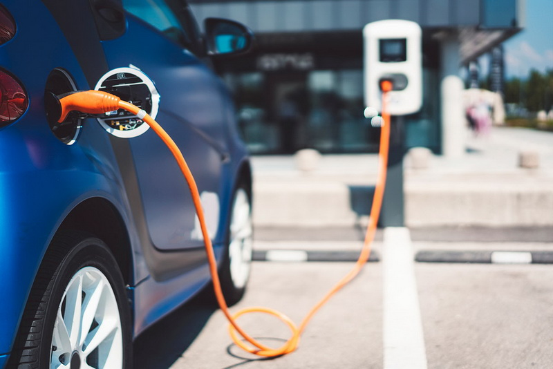 Električni automobili u budućnosti bi trebali biti jeftiniji od onih na gorivo